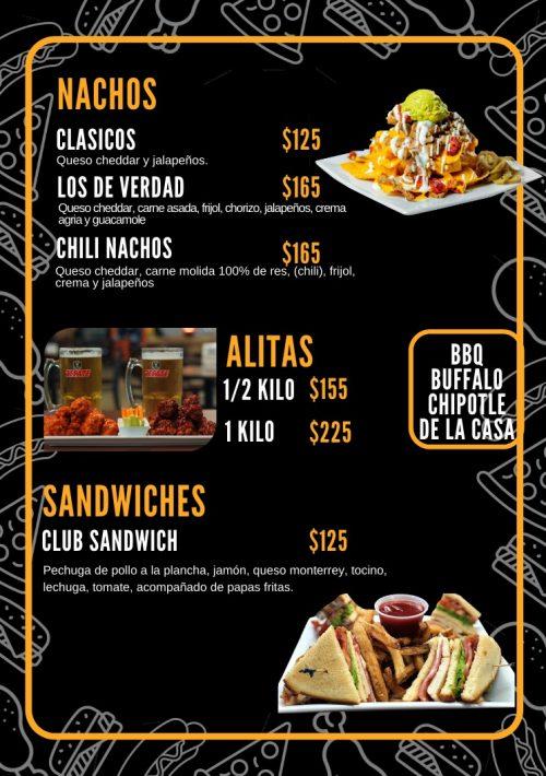 restaurant_bahia_5